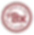 Brix logo_no background.png