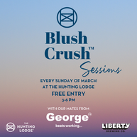 Blush Crush Sessions Post  (3).png