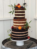 vix cake