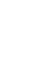 THL_Herbs_Icon_White.png