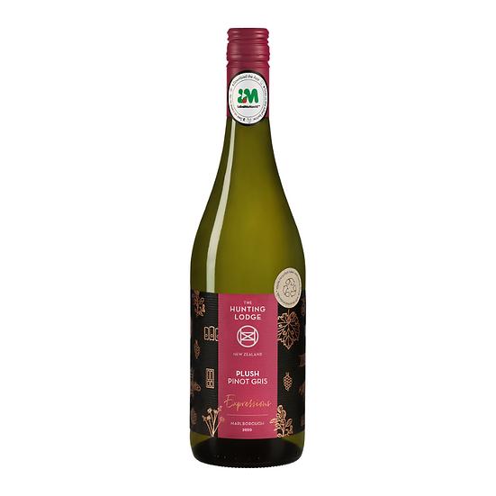 Expressions Pinot Gris 2020 Marlborough