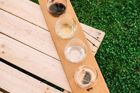 Wine Tasting Board Aerial 3.jpg