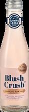 Blush Crush Bottle