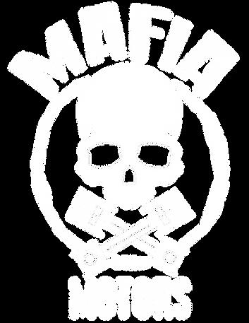 Mafia SF Blanco.png