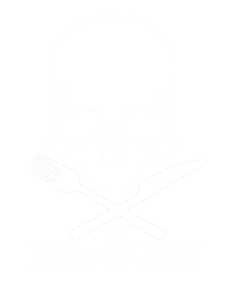 Pizza & Beer SF Bco.png
