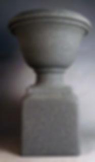 SL6080_72-S07