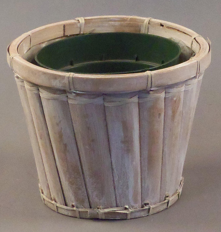 BP/6-WW Pot Inside