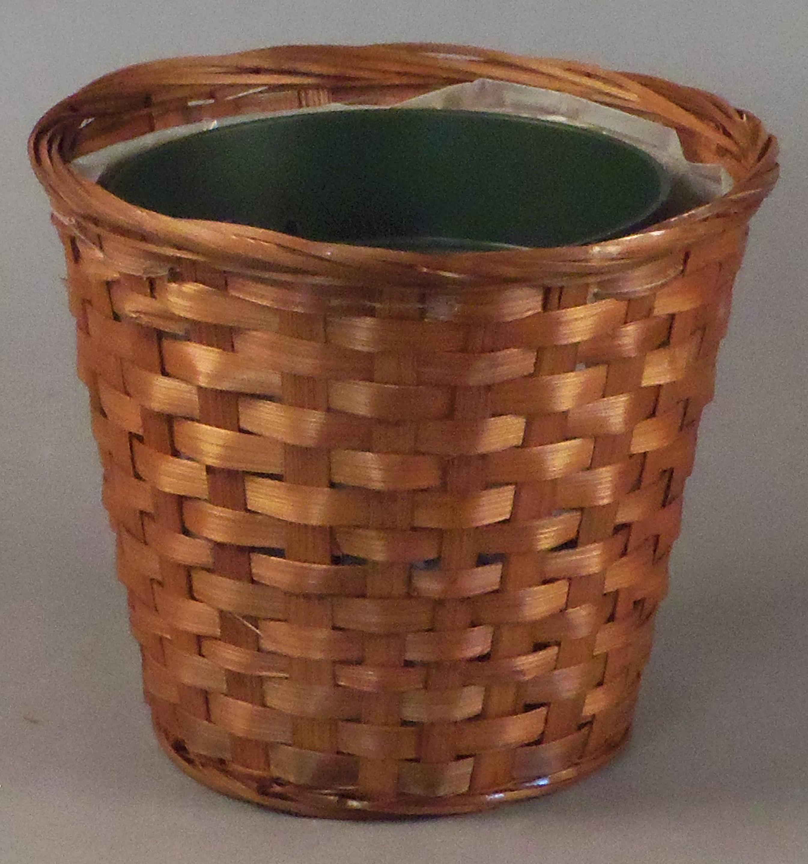 7008/6-COF Pot Inside
