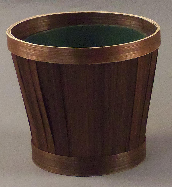 WD6P-BLK Pot