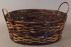 """14"""" Round Basket"""