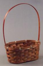 Basket 8x5
