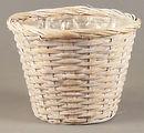 Plant Pot Baskets