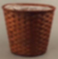 """Basket for 10"""" Plants"""