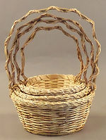 Small Basket Sets