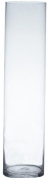 8x34 Vase Cylinder