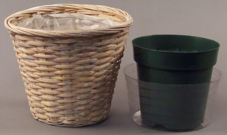 243_6-WW Pot Liner