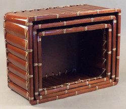BB025-RECT-COF Inside