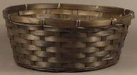 """12"""" Basket Trays"""