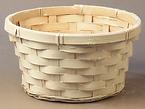 """8"""" Basket Trays"""