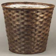 10 inch Plant Basket