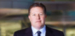 Zak Brown.jpg