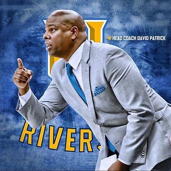 Coach David Patrick.jpg