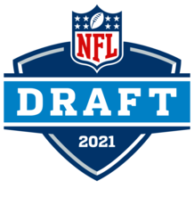The NFL Draft, One Month Later by Mike Patt