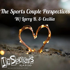 The Sports Couple Perspective.jpeg