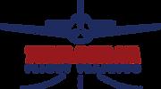 LogoFullColorTransparency.png