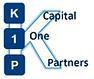 K1P_logo.png