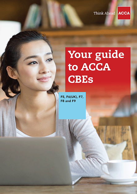 your_guide_to_acca_cbes.png