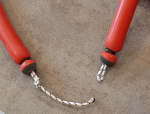Sandow ligatures PRO Firestorm Ø14 à partir de 17,60€