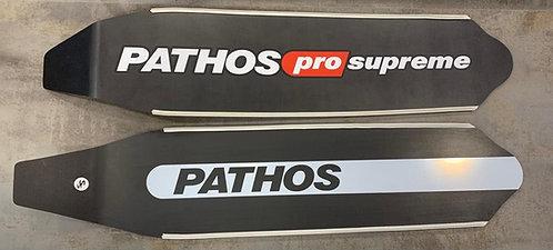 Palmes Carbone Pathos Supreme