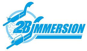 Logo_Général_2b_immersion.jpg