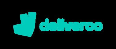 logo-deliveroo-png-2.png