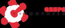 logo_grupocorporalia-1.png