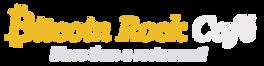 BR cafe logo web more than a rest_Mesa d