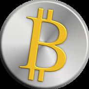 Bitcoin Rock Cafe Favicon.png