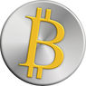 Bitcoin Rock Cafe Favicon.png