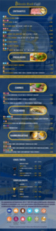 CARTA WEB1.jpg