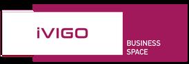 LOGO-ivigo.png
