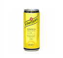 LATA  Schweppes - BRC.png