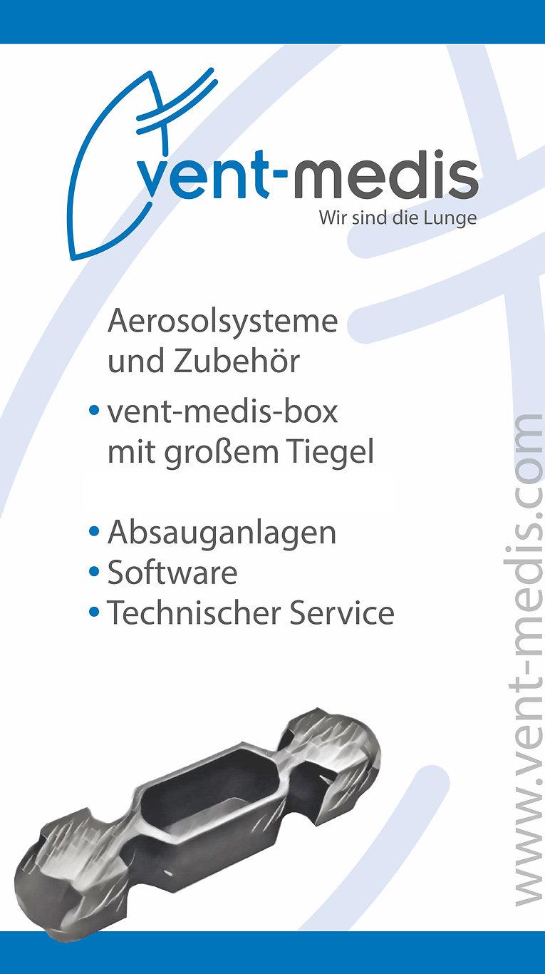 19-0205-R Banner_web_DE .jpg