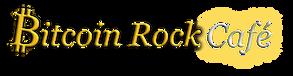 Bitcoin_Rock_Café_Logo.png