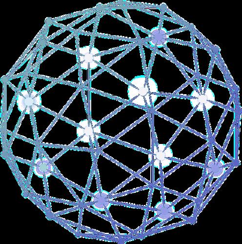 blockchain_edited.png