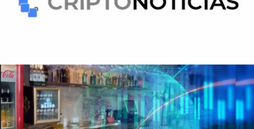 Criptonoticias informa sobre el innovador modelo de negocio en Vigo: Bitcoin Rock Café