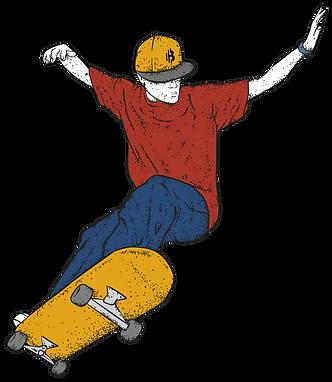 Skater-color_recortado.png