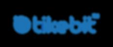 logo-tikebit-01.png