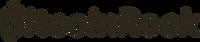 Logo_name_edited.png
