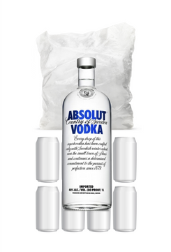 PACK ABSOLUT- BRC.png